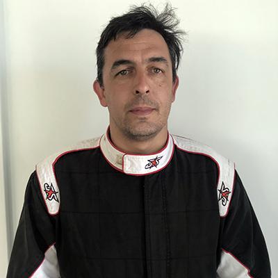 Alejandro Gobetto