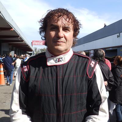Marcelo Mascaro