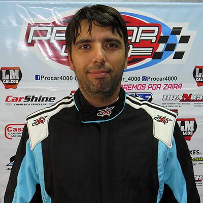 Adrian Mastronardi