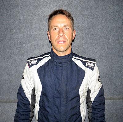 Guillermo Otero