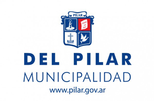 Municipalidad - Banner