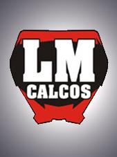 LM Calcos