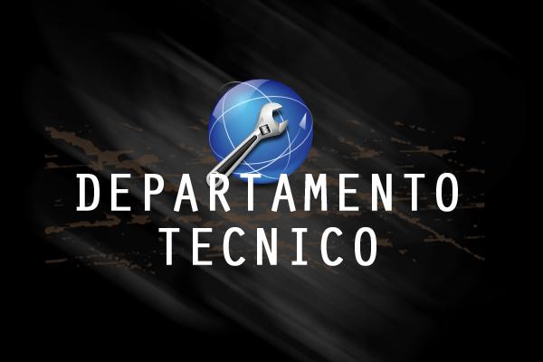 http://www.procar4000.com.ar/upload/20120123874378_tecnica_procar4000